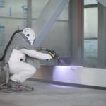 Lavoro-Metallizzazione