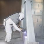 Lavoro-Metallizzazione-3