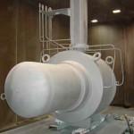 Metalizzazione-5